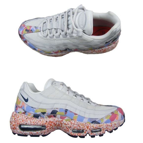 Nike Wmns Air Max 95 | 307960 013